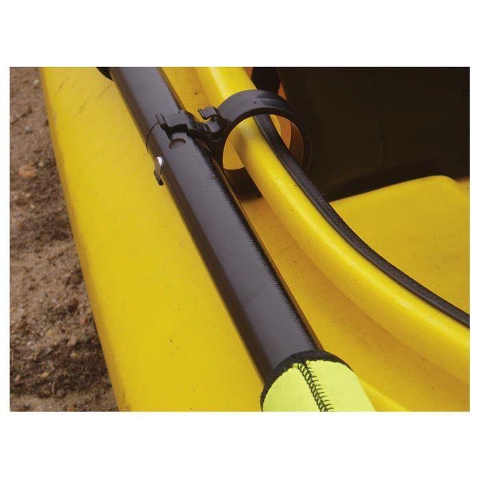 YakClips Paddle Clip