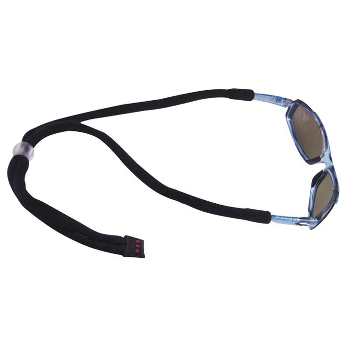 NRS Chums NRS Sunglasses Retainer