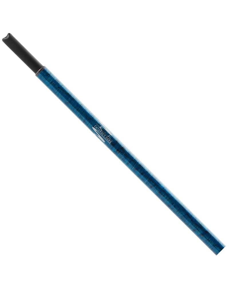 Cataract SGG Oar Shaft w/Rope Wrap & Stop