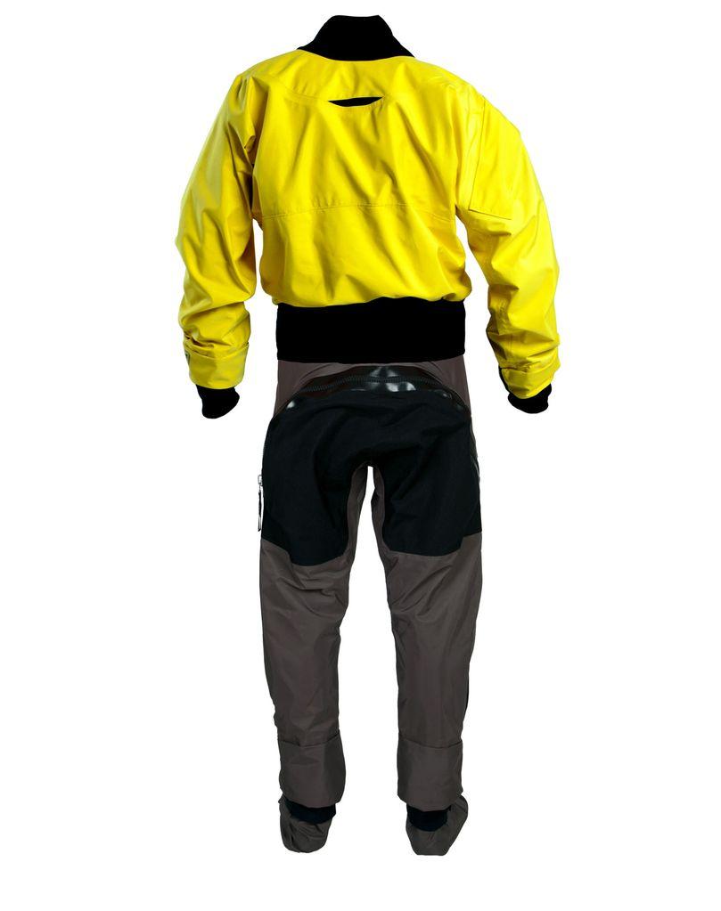 Kokatat Kokatat Women's Hydrus® Meridian Dry Suit