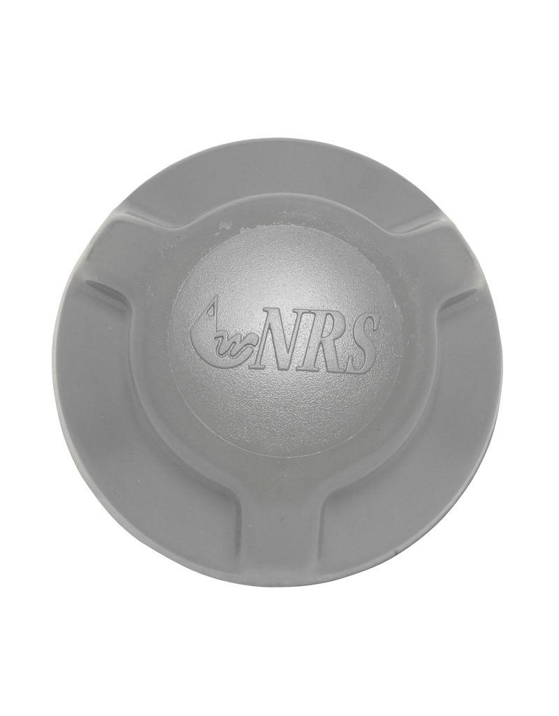 NRS Leafield B7 Valve Cap