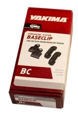 Yakima Yakima BaseClips