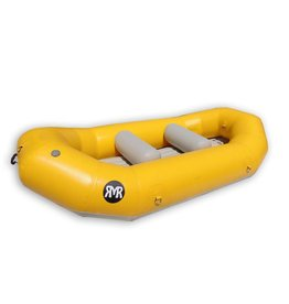 Rocky Mountain Rafts Rocky Mountain Raft 10.5