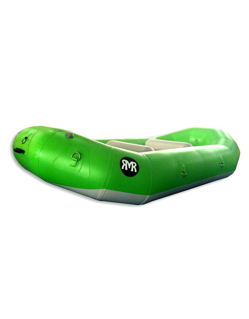Rocky Mountain Rafts Rocky Mountain Raft 10.5