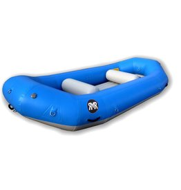 Rocky Mountain Rafts Rocky Mountain Raft 12