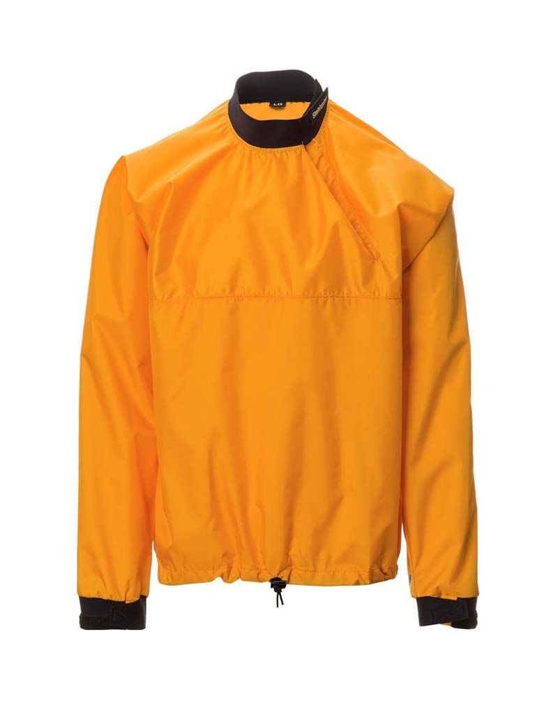 Stohlquist Stohlquist Spray Jacket