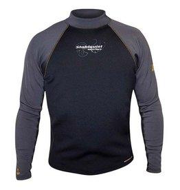 Stohlquist Stohlquist Men's 1MM CoreHeater Shirt