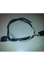 Yakima Yakima Replacement Tounge Extension Wiring Harness