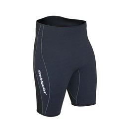 Stohlquist Stohlquist Men's Rapid Short