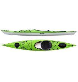 Eddyline Kayaks Eddyline Equinox Kayak