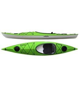 Eddyline Kayaks Eddyline Kayaks Skylark