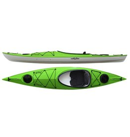 For any occasion - Oregon Paddle Sports