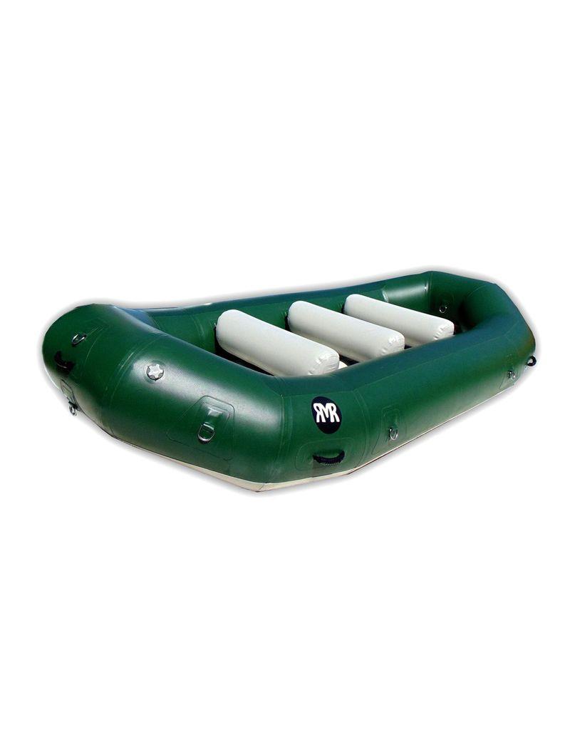 Rocky Mountain Rafts Rocky Mountain Raft 14