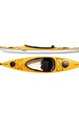 Eddyline Kayaks Eddyline Sandpiper Kayak
