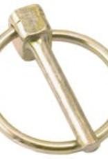 NRS Lynch Pin Oarlock Keeper