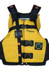 Stohlquist Stohlquist Canyon Youth PFD