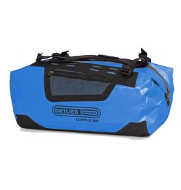 Ortlieb Ortlieb Duffle Dry Bag with Zipper