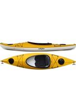Eddyline Kayaks Eddyline Sky 10 Kayak