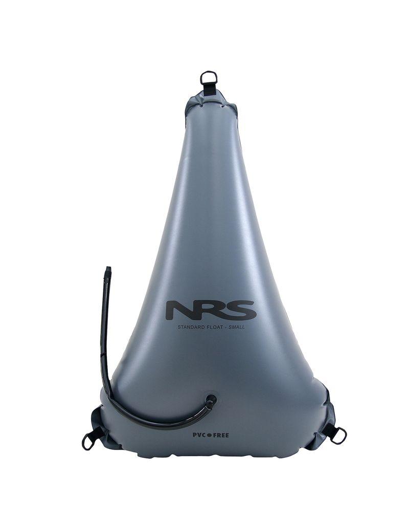 NRS NRS-50081.01.10