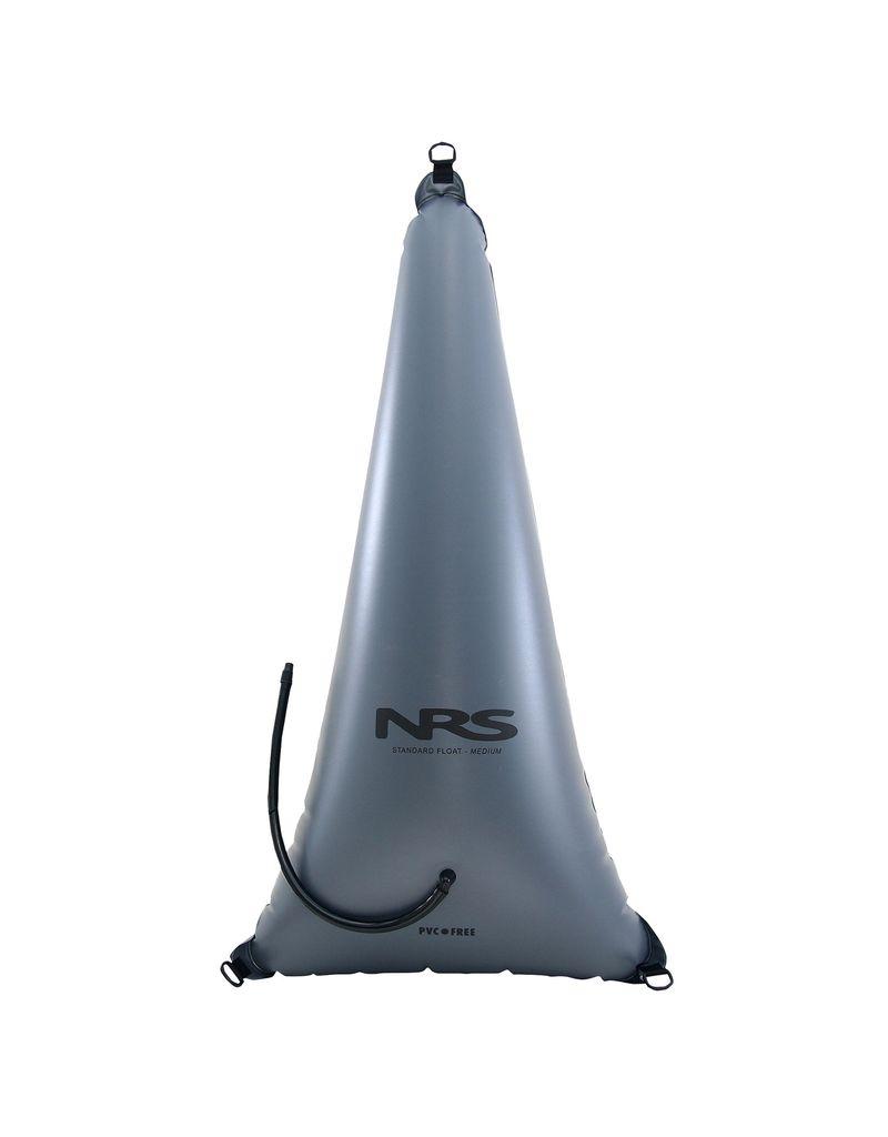 NRS NRS Standard Kayak Flotation