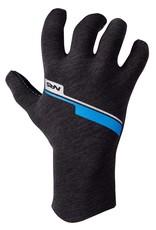 NRS NRS Men's HydroSkin Gloves
