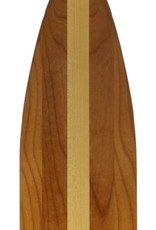 Bending Branches Bending Branches Traveler Canoe Paddle