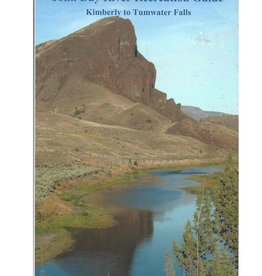 John Day River Recreation Guide
