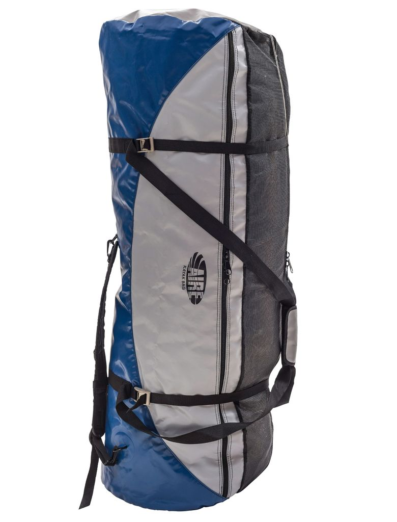 AIRE AIRE Kayak Bag