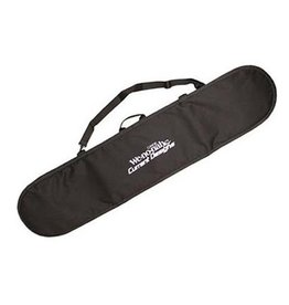 Wenonah Wenonah Double Pocket Paddle Bag
