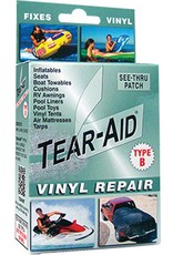 Tear-Aid Type B Patch Kit