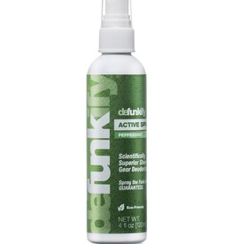 Defunkify Defunkify Active Spray 4oz
