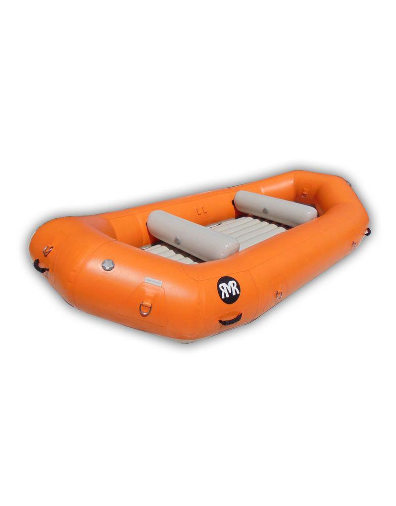 Rocky Mountain Rafts Rocky Mountain Raft 13