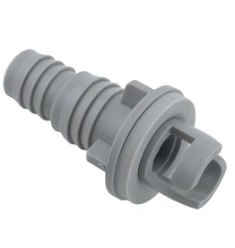 Whitewater Designs Summit 1 Valve Adapter