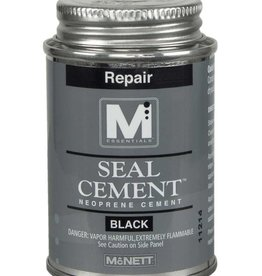 McNett Seal Cement 4oz