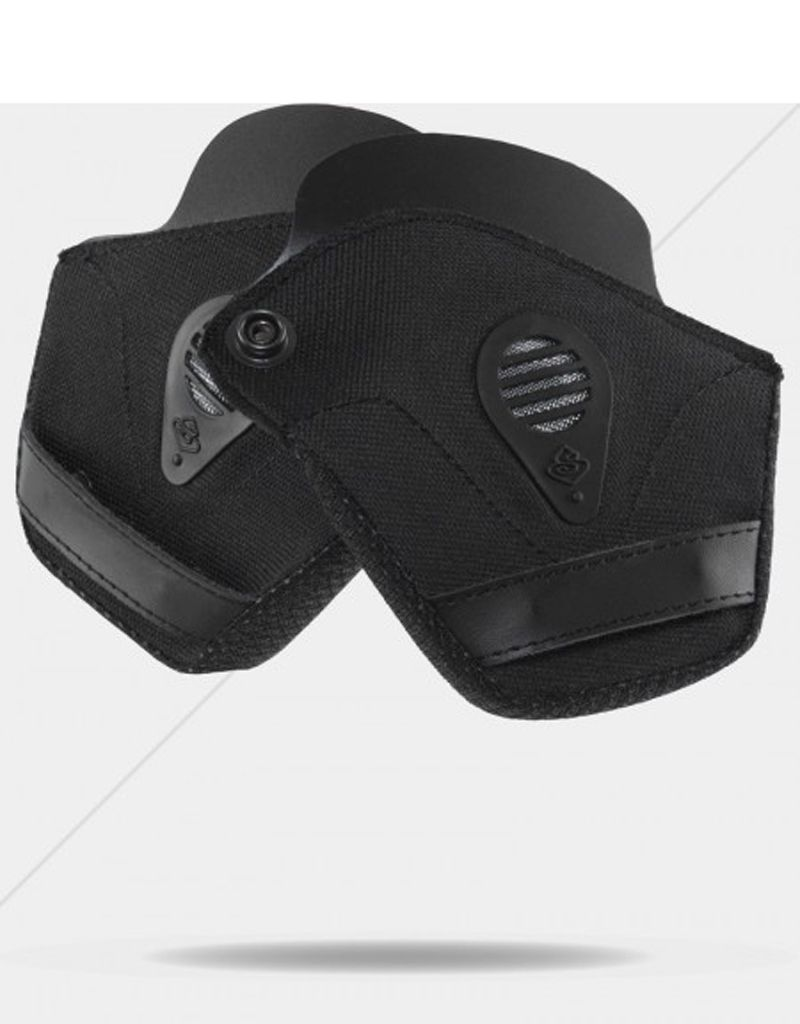 Sweet Protection Sweet Protection Ear Pads