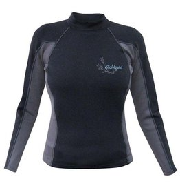 Stohlquist Stohlquist Women's 1MM CoreHeater Shirt