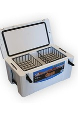 Canyon Coolers Canyon Coolers Basket- Outfitter 125