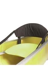 Wenonah Wenonah Canoe Bucket Seat Padded Back Band