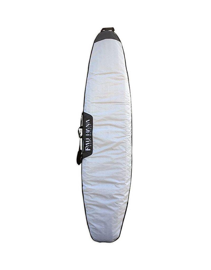 Pau Hana Surf Supply Pau Hana Big EZ /Angler 32 in. SUP Bag
