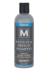 McNett Wet & Dry Suit Shampoo 10oz.