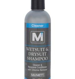 McNett Wet & Dry Suit Shampoo 8oz.