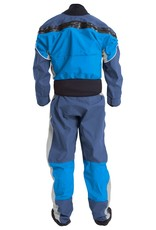 Kokatat Kokatat Men's Gore-Tex Icon Dry Suit