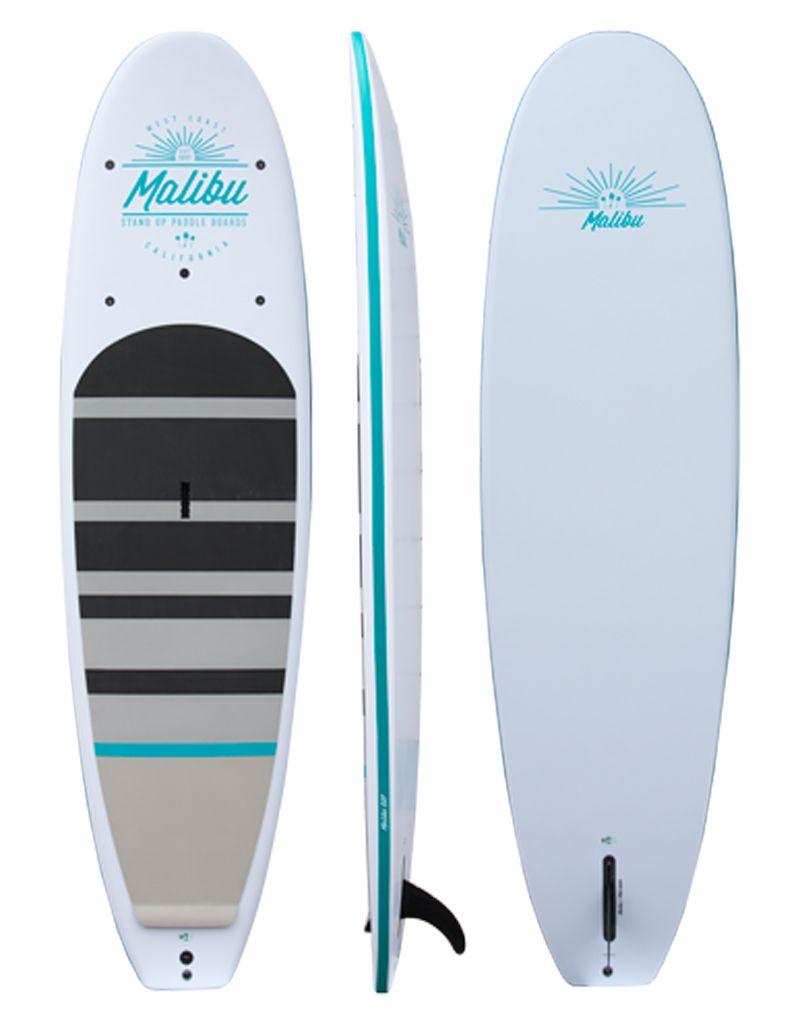 Pau Hana Surf Supply Pau Hana Malibu Classic