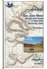 Guide To San Juan River