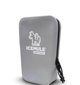 IceMule IceMule Pro Pack
