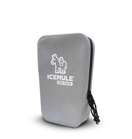 IceMule IM-1310-Grey