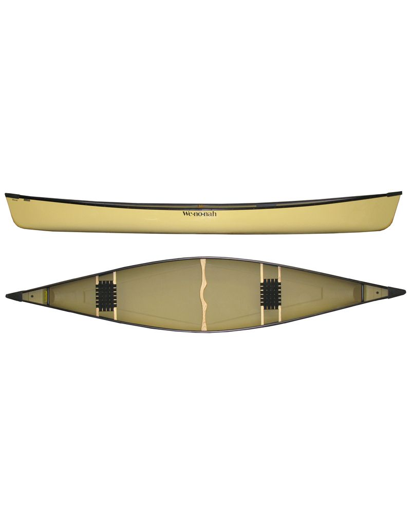 Wenonah Wenonah Heron Canoe