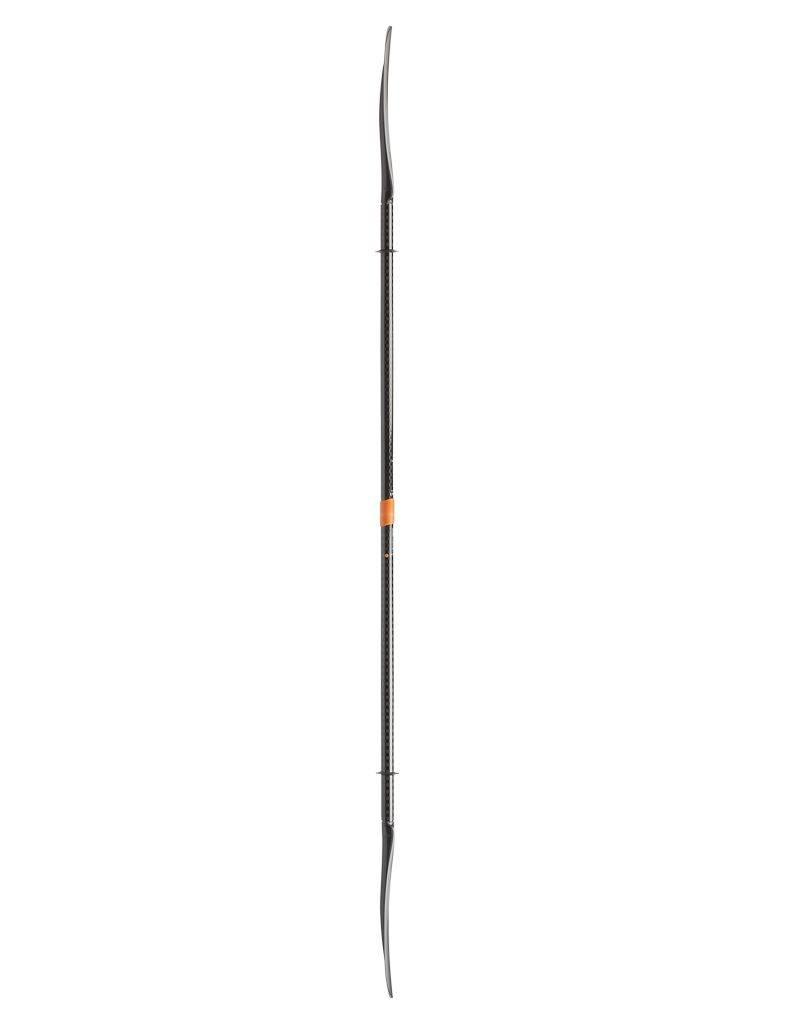 Aqua Bound AB-WHI-PC2CB