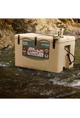 Canyon Coolers CC-X125