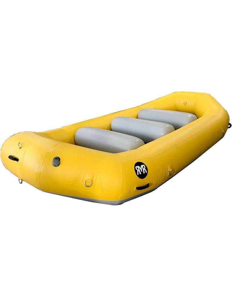 Rocky Mountain Rafts RMR-SBDS-130